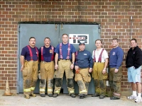 FDIC East Instructors