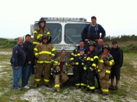 Point Lookout-Lido FD NY